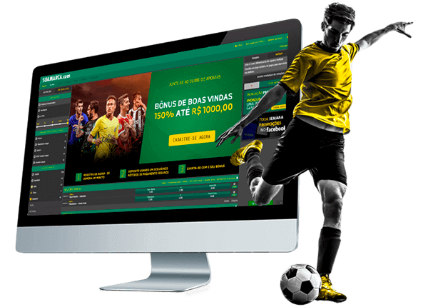 Online Free Betting Site