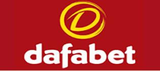 Dafabet Dafabet