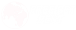 logo-freebet