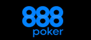 888扑克