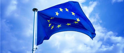 ヨーロッパのブックメーカーボーナス