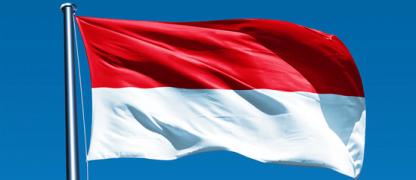 インドネシアのブックメーカーボーナス