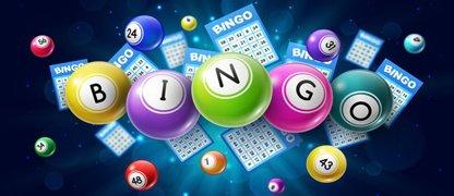 Apuestas de bingo en vivo en línea