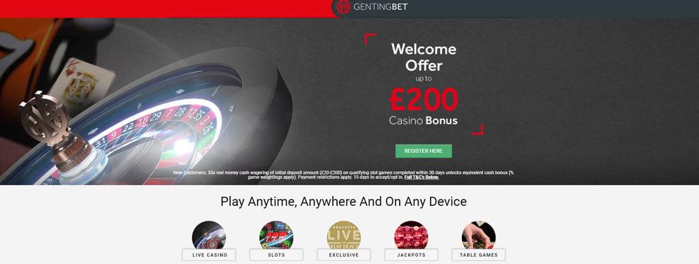 genting-casino2
