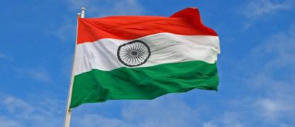 インドのブックメーカーボーナス