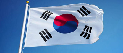 韓国ブックメーカーボーナス