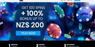mrplay-Casino