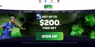 spinsports