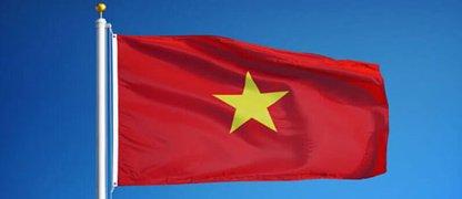 ベトナムブックメーカーボーナス