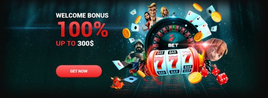 22Bet-Casino
