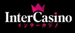 Intercasino-Casino