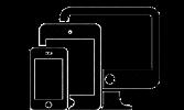 Aplicable a dispositivos móviles